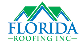 Florida Roofing, Inc